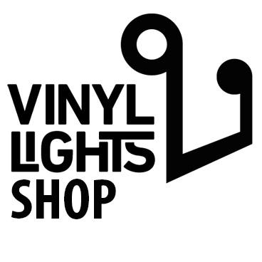 Vinyl Light